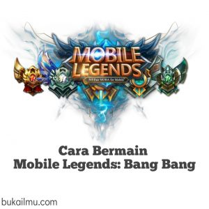 Game online terbaik di indonesia