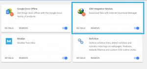 Cara menggunakan internet download manager
