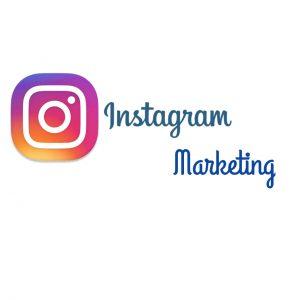 Sosial media marketing adalah