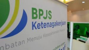 Cara cek kartu anggota BPJS
