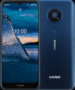 Harga dan fitur HP Nokia Terbaru