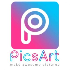 Aplikasi edit foto jadi kartun