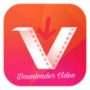 Aplikasi untuk download video