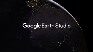 Fitur google terbaru