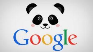algoritma google terupdate