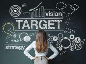 Affiliate marketing untuk pemula