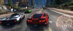 Game Balap Mobil Offline Android Terbaik